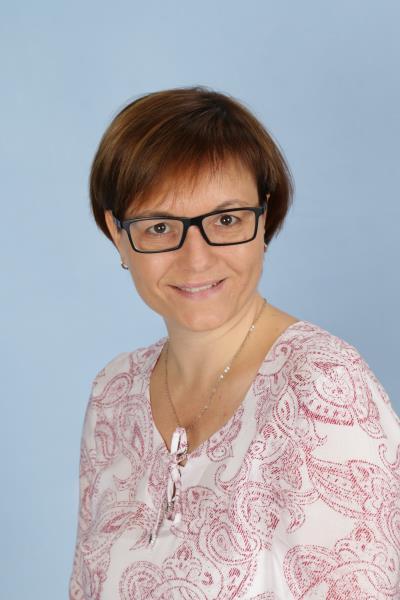 Frau Esser